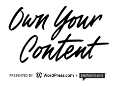 Own-Your-Content-1-1